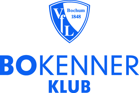 Bokenner Bochum