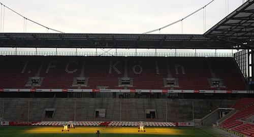 SEOday Cologne 2013