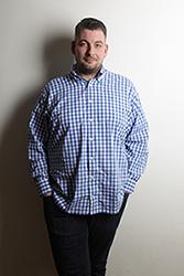 SEOheads Gründer Phil Wennker